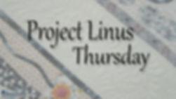 Project Linus_Generic.jpg