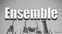 Ensemble_Generic.jpg