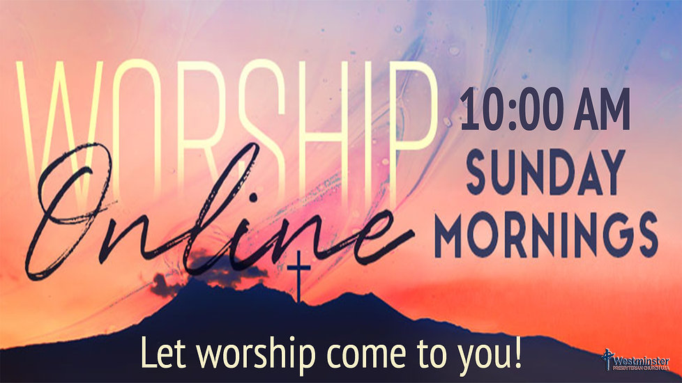 Let Worship Come to You!.jpg