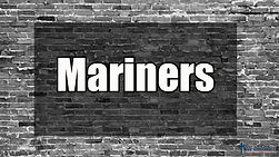 Mariners_Generic.jpg