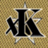 XK star LOGO2.png