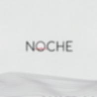 NOCHE LOGO 2018 WHITE.png