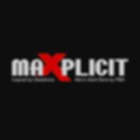 [maXplicit] by PBM - Logo (1_1).png