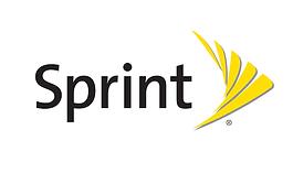 Sprint_Nextel.png