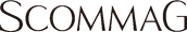 SCOMMAG_logo_600.png