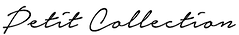 Petit-Collection-logo_600.png