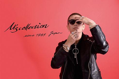 M's-collection_shopproduce_600.jpg