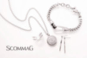 scommag_shopproduce_600.jpg