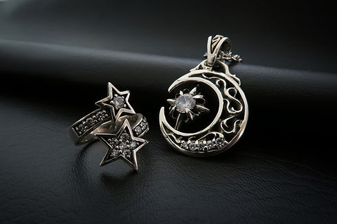 bless-silver_shopproduce_600.jpg