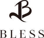 BLESS_LOGO_600.png