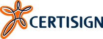 certisign-logo.png