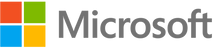 Microsoft-Logo-PNG_edited.png