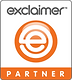 Exclaimer_Partner_logo_300x335.png