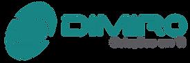 Logo Dimiro_2020_principal.png