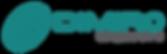 Logo Dimiro_2019-02_Full.png