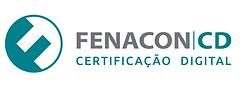 logo fenaconcd horizontal.png