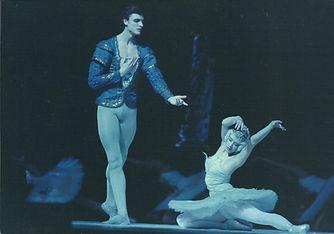 Ballett8.jpg