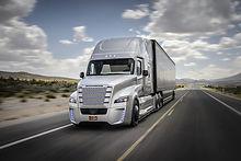 Commercial truck 2.jpg