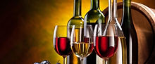 wine-and-spirits-972x400.jpg