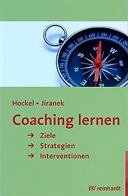 Coaching_lernen.webp
