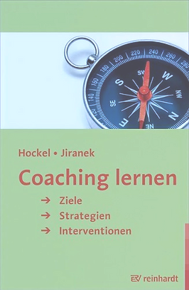 CoachingLernen_edited_edited.png