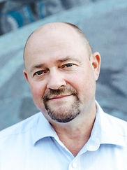 Stefan Richter.jpg