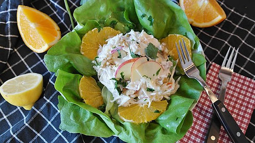 waldorf-salad-3212344__340.jpg