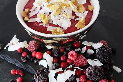 berry soup.jpg
