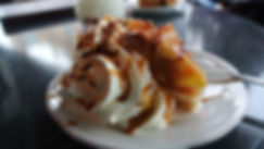 cinnamon pear apple crisp.jpg