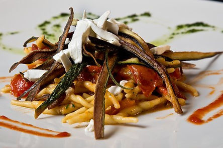 roasted veggie pasta.jpg