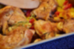 chicken scampi.jpg