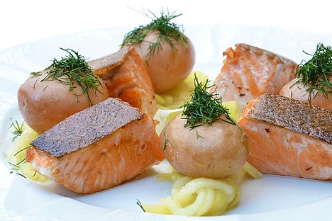 salmon and pasta.jpg