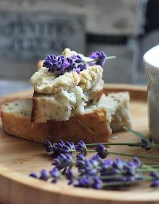 lavender bread.jpg
