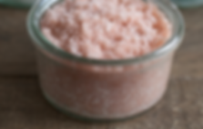 tea rose scrub.png