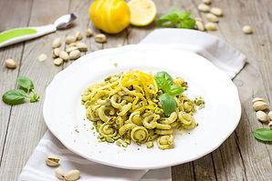 lemon pesto pasta.jpg