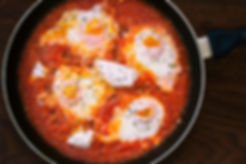 eggs in purgatory.jpg
