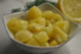 dill potatoes.jpg