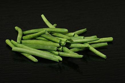 haricots verts.jpg