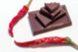 chocolate chili.jpg