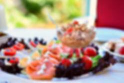 fish-plate-3526224__340.jpg