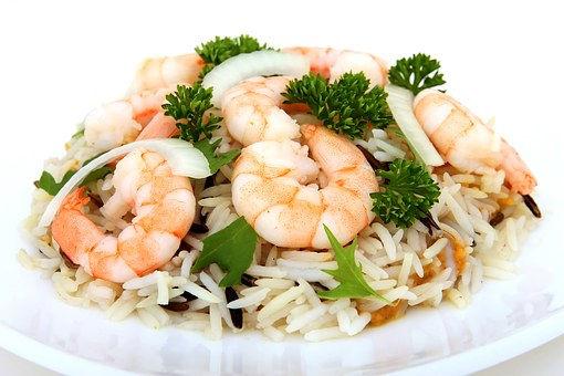 shrimp and rice.jpg
