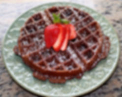 chocolate blood orange waffles.jpg