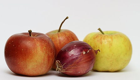 apples and onions.jpg
