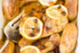 lemon butter chicken.jpg