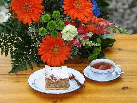 tea rose tea cake.jpg