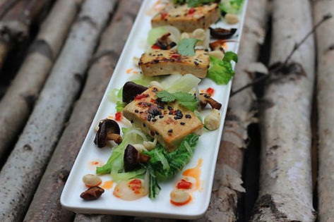 asian tofu.jpg