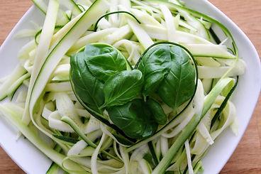 zucchini-2054827_960_720.jpg