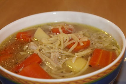 soup-562163__340.jpg