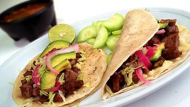 tacos-245241_960_720.jpg