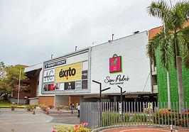 centro-san-pedro-plaza.jpg